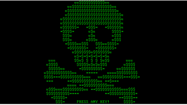 petya ransomware odix filewall