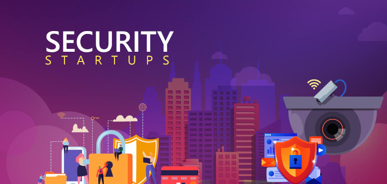 Your Startup May Need a Security Test