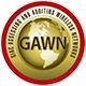 GIAC Assessing and Auditing Wireless Networks (GAWN)