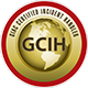 GIAC Certified Incident Handler (GCIH)
