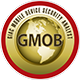 GIAC Mobile Device Security Analyst (GMOB)