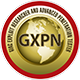 GIAC Exploit Researcher and Advanced Penetration Tester (GXPN)